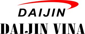 DAIJIN ART WIRE Co., Ltd
