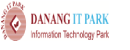 Danang IT Park Development JC Co (USA)