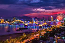 Da Nang Investment Forum to be held in September